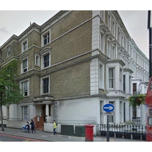 Studio To RentPhilbeach Gardens, Earls Court, LondonSW5 9QY£175 pw / £758 pcm