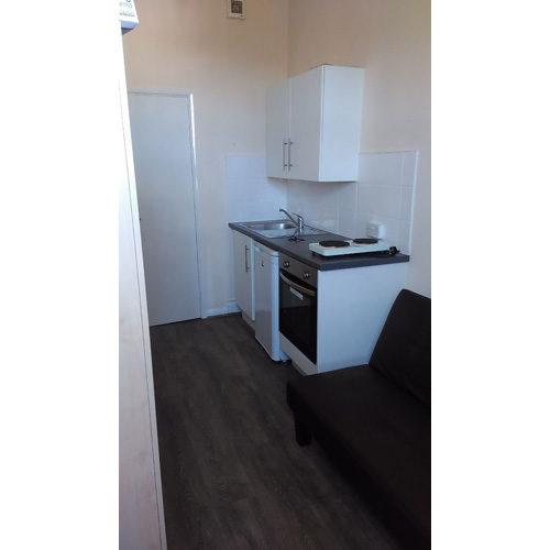 Studio To RentBallards Lane, Finchley CentralN3 1LJ£162 pw / £702 pcm