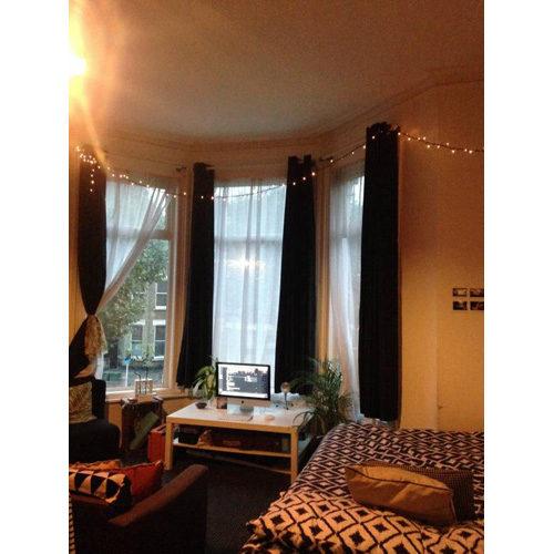 Studio To RentFordwych Road, West Hampstead/ KilburnNW2 3TL£215 pw / £932 pcm
