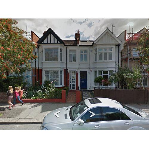 Flat To RentWormholt Road, Shepherds BushW12 0JR£110 pw / £477 pcm