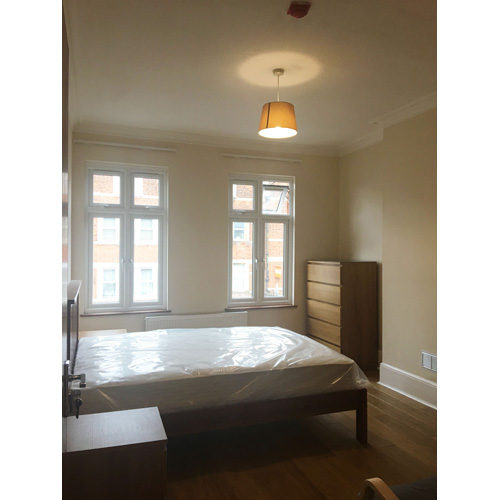 Terraced House To RentLondonRoad, Streatham, LondonSW16 4AE£138 pw / £600 pcm