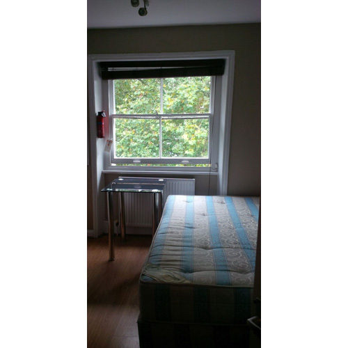 Studio To RentPrince's Square, Notting Hill, LondonW2 4PX£130 pw / £563 pcm