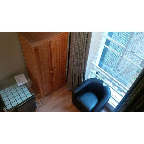 Studio To RentSt Stephens Gardens, Notting Hill, LondonW2 5QU£190 pw / £823 pcm