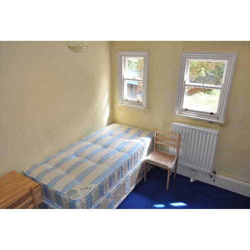 Studio To RentSt Stephens Gardens, Notting Hill, LondonW2 5QU£165 pw / £715 pcm