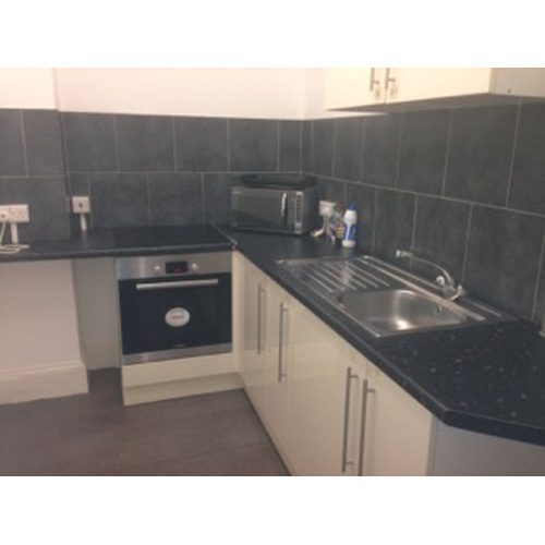 Studio To RentSumatra Road, LondonNW6 1PF£167 pw / £725 pcm