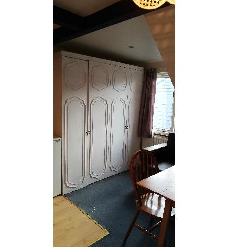 Double Room To RentLynton Road, North ActonW3 9HJ£110 pw ...