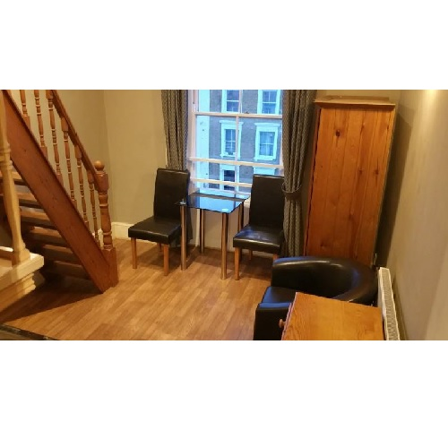 Studio To Rent St Stephens Gardens Notting Hillw2 5qu 163 190