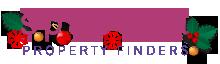 Spacelet Logo